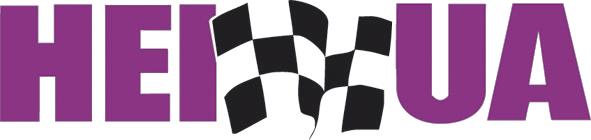 Heinolan Urheiluautoilijat ry